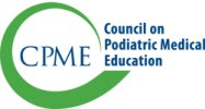 Council on Podiatric Medical Education
